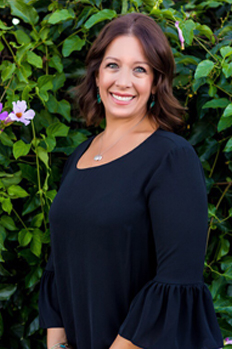 Seal Beach Cosmetic Dentist