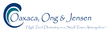 Cosmetic Dentist in Seal Beach